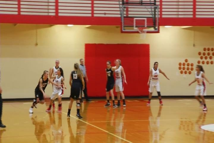 suttons bay girls Glen lake and suttons bay teams had a chance to tune up for the frostbite invitational last wednesday in  lake leelanau st mary is in search of a girls basketball.