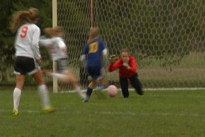 """elk rapids girls Elk rapids avenges, adds to perfection girls soccer  but it also makes us a huge target,"""" girls coach andrea krakow said elk rapids is ranked no 2 in the."""