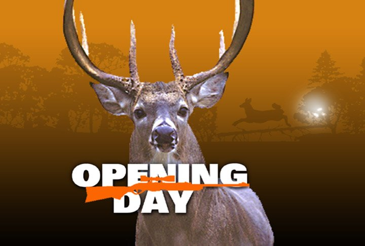Opening Day Memes Deer Hunting Opening Day